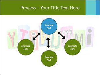0000075119 PowerPoint Template - Slide 91