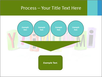0000075119 PowerPoint Template - Slide 93