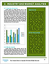 0000075119 Word Templates - Page 6
