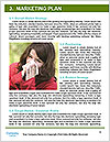 0000075119 Word Templates - Page 8