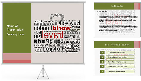 0000075120 PowerPoint Template