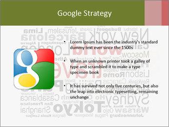0000075120 PowerPoint Template - Slide 10