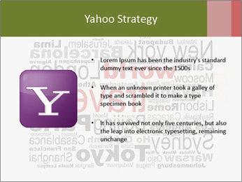 0000075120 PowerPoint Template - Slide 11