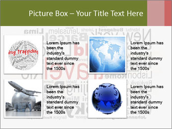 0000075120 PowerPoint Template - Slide 14