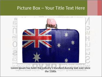0000075120 PowerPoint Template - Slide 16