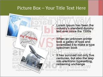 0000075120 PowerPoint Template - Slide 17