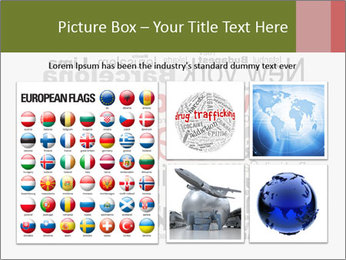 0000075120 PowerPoint Template - Slide 19