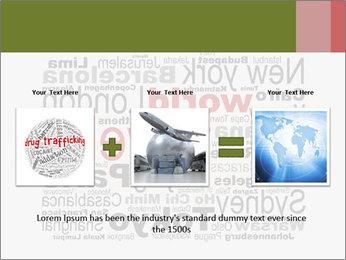 0000075120 PowerPoint Template - Slide 22