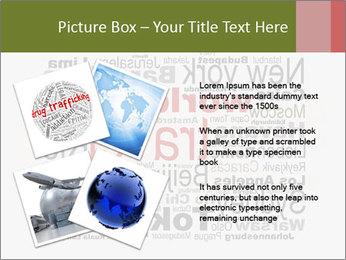 0000075120 PowerPoint Template - Slide 23