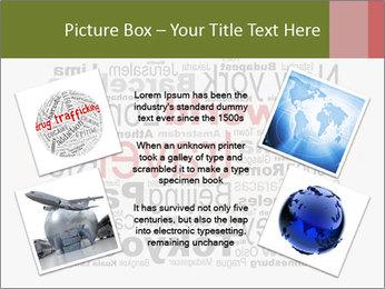 0000075120 PowerPoint Template - Slide 24