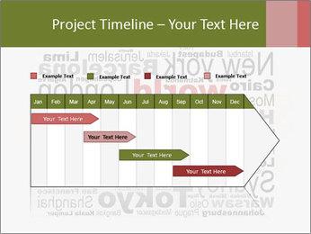 0000075120 PowerPoint Template - Slide 25