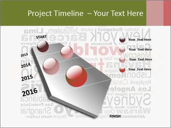 0000075120 PowerPoint Template - Slide 26