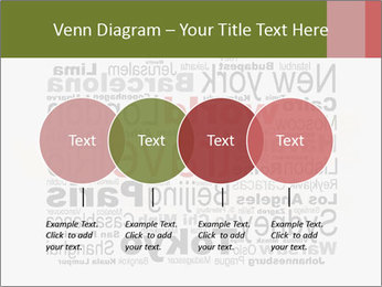 0000075120 PowerPoint Template - Slide 32