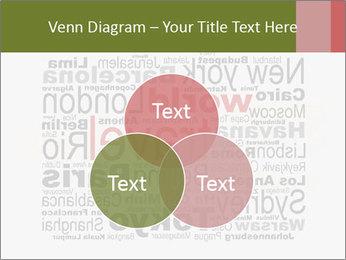 0000075120 PowerPoint Template - Slide 33