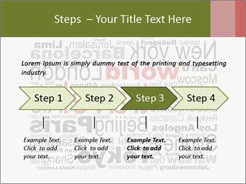 0000075120 PowerPoint Template - Slide 4