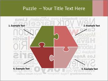 0000075120 PowerPoint Template - Slide 40