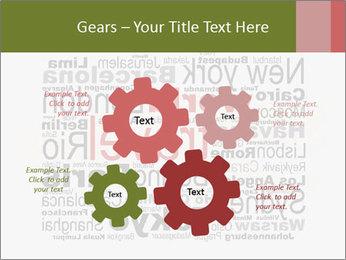 0000075120 PowerPoint Template - Slide 47