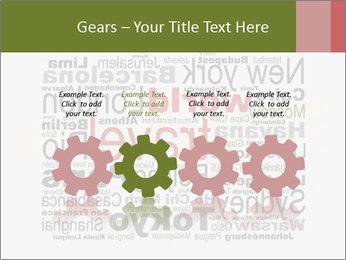 0000075120 PowerPoint Template - Slide 48