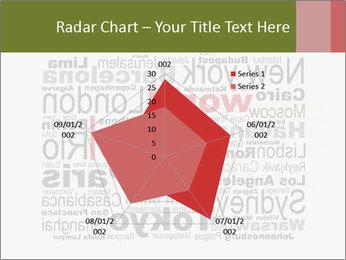 0000075120 PowerPoint Template - Slide 51