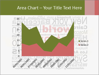 0000075120 PowerPoint Template - Slide 53