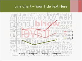 0000075120 PowerPoint Template - Slide 54