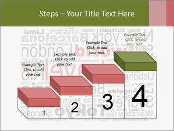 0000075120 PowerPoint Template - Slide 64