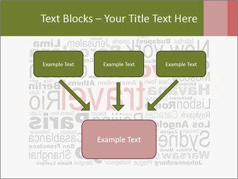 0000075120 PowerPoint Template - Slide 70