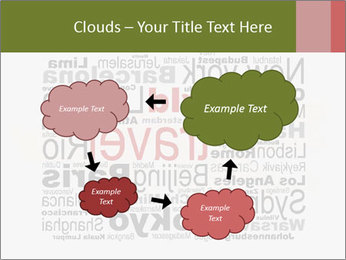 0000075120 PowerPoint Template - Slide 72