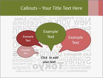 0000075120 PowerPoint Template - Slide 73