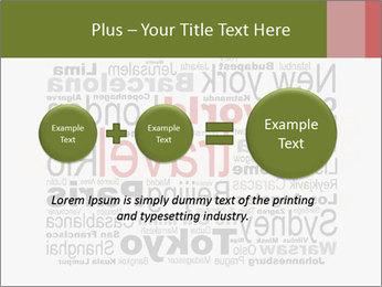 0000075120 PowerPoint Template - Slide 75