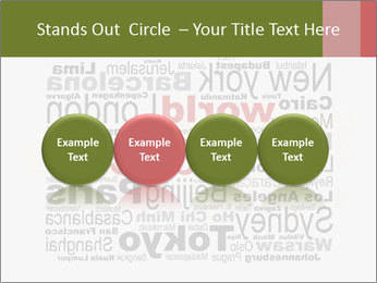 0000075120 PowerPoint Template - Slide 76