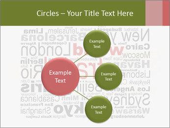 0000075120 PowerPoint Template - Slide 79