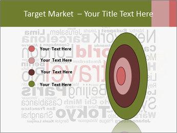 0000075120 PowerPoint Template - Slide 84