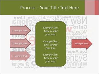 0000075120 PowerPoint Template - Slide 85