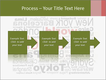 0000075120 PowerPoint Template - Slide 88