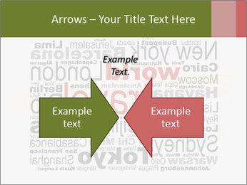 0000075120 PowerPoint Template - Slide 90