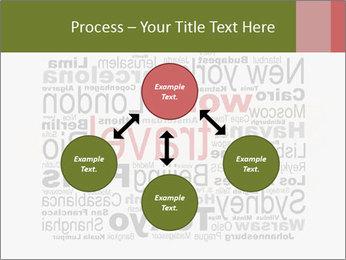 0000075120 PowerPoint Template - Slide 91