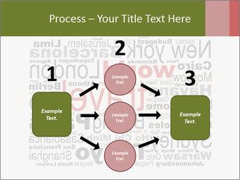 0000075120 PowerPoint Template - Slide 92