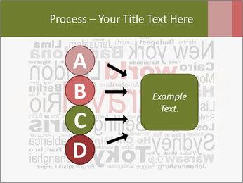 0000075120 PowerPoint Template - Slide 94