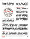 0000075120 Word Template - Page 4