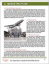 0000075120 Word Template - Page 8