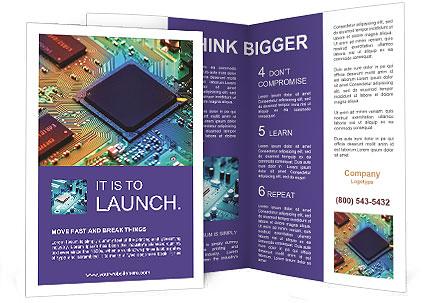 0000075121 Brochure Templates