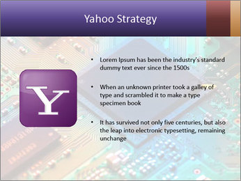 0000075121 PowerPoint Templates - Slide 11