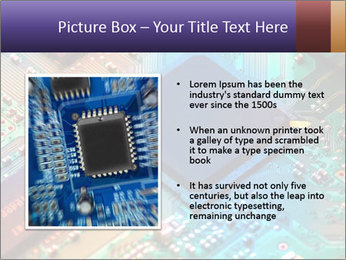 0000075121 PowerPoint Templates - Slide 13
