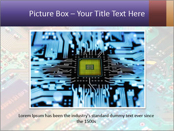 0000075121 PowerPoint Templates - Slide 15