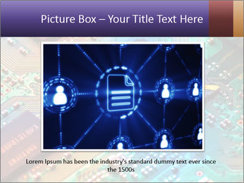 0000075121 PowerPoint Templates - Slide 16