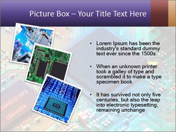 0000075121 PowerPoint Templates - Slide 17