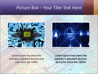 0000075121 PowerPoint Templates - Slide 18
