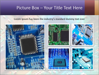 0000075121 PowerPoint Templates - Slide 19