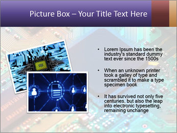 0000075121 PowerPoint Templates - Slide 20